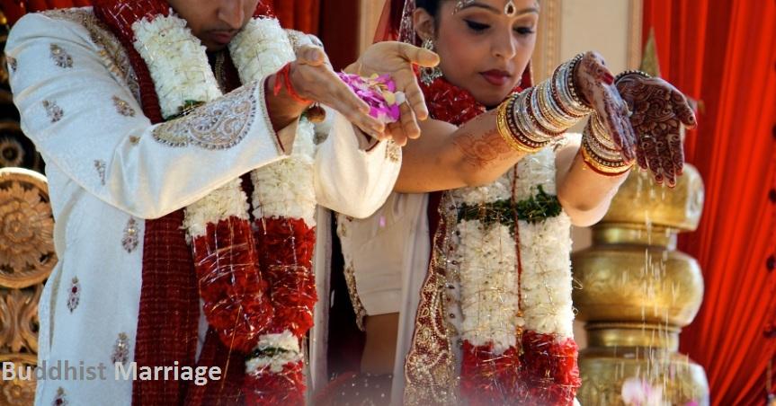 Shaadi Match Making, Brides & Grooms - Blog