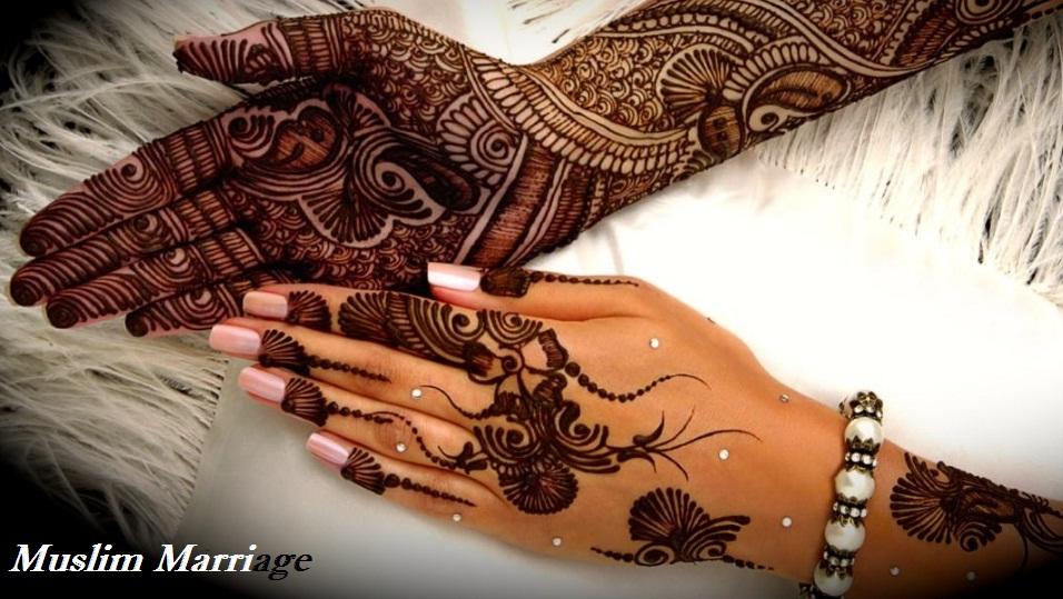 In muslim usa services matrimonial Muslim Matrimonial